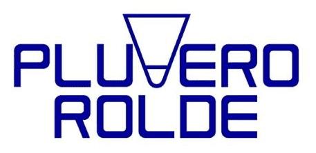 Badmintonclub Pluvero
